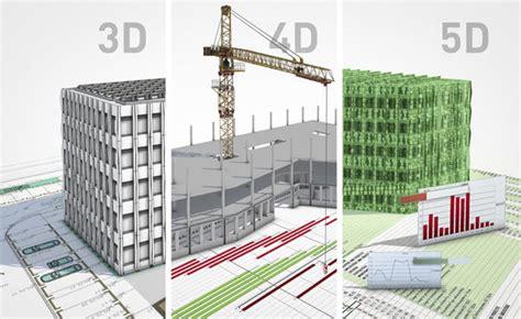 5d Home Design Software lake constance 5d conference 2015 tekla