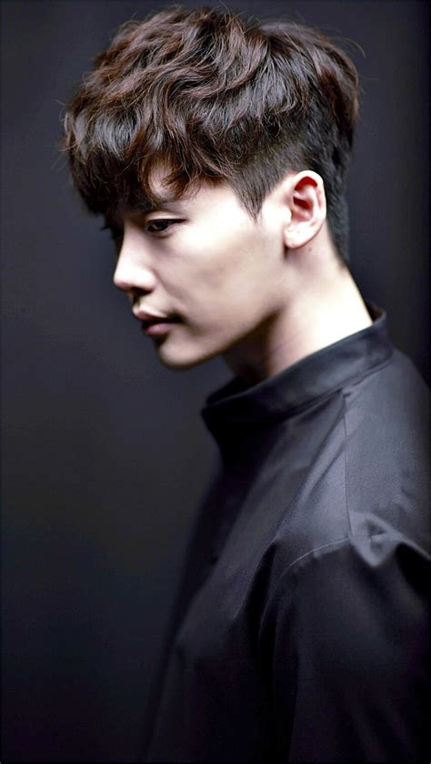 korean hairstyles 10 best haircuts for guys in 2017 bestpickr of hair