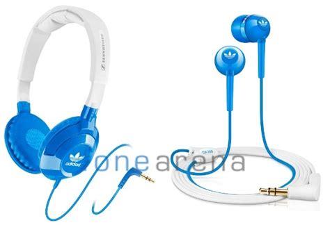Baru Sennheiser Cx 310 Adidas Sport Earphone sennheiser hd 220 cx 310 and hd 25 originals headphones launched in india