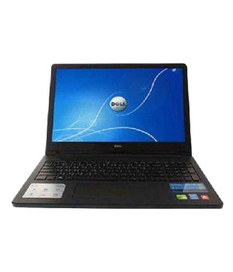 Laptop Dell Inspiron I3 dell inspiron 3567 notebook 6th interl i3 4gb