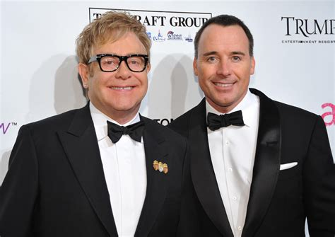 elton john and husband sir elton john david furnish set to wed in intimate ceremony
