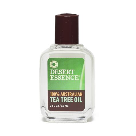 tea tree shoo for dogs tea tree by desert essence thrive market