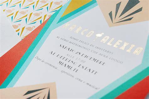 Wedding Invitations Miami by Wedding Invitations Miami Gangcraft Net