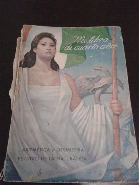 libro mi libro de historia de mexico quinto grado 1992 12000 en libros de primaria de los 80 s