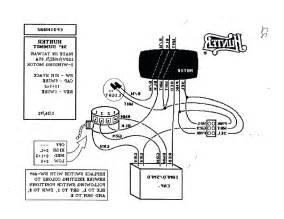 Newcastle Ceiling Fan 3 Sd Fan Switch Wiring Diagram Wiring