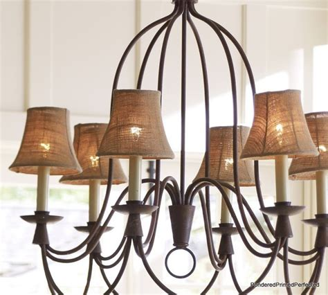 Chandelier L Shades Discover And Save Creative Ideas