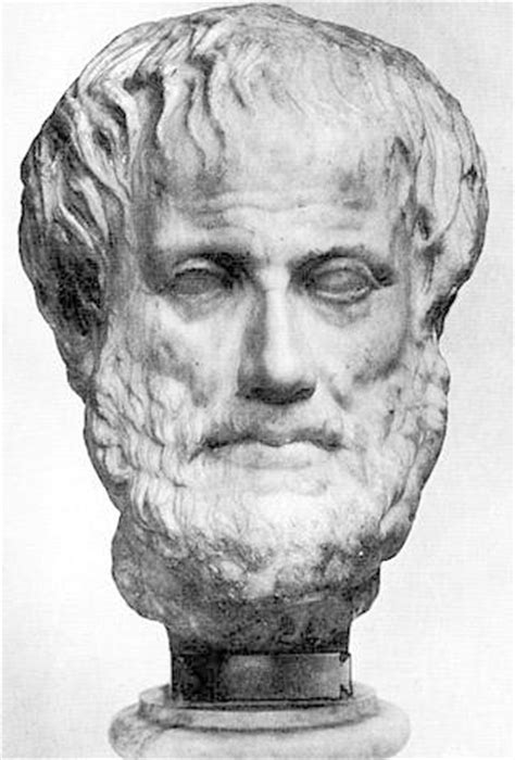 aristotle biography sparknotes chapter 2 education 210 with hough at university of