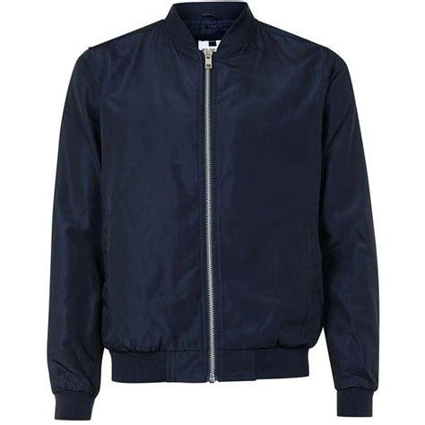 light blue jacket navy blue lightweight jackets fit jacket