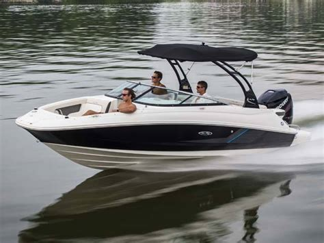 bimini fast boat research 2014 sea ray boats 220 sundeck outboard on