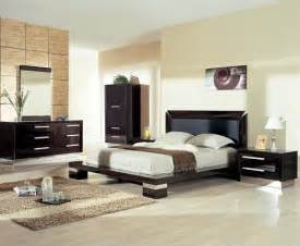 cheap mirrored bedroom furniture mirrored bedroom furniture cheap mirrored bedroom