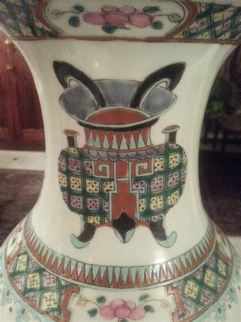 vaso cinese antico antico vaso cinese saviarte design
