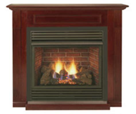 comprar electrodom 233 sticos en espa 241 a electric fireplace