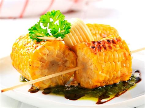 pic cuisine food pictures food gallery photo galleries