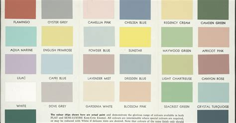 berger paint colour chart maas collection