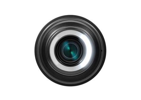 Canon Ef S 35mm F 2 8 Macro Is Stm Lensa Slr Canon L Murah canon ef s 35 mm f 2 8 macro is stm optyczne pl