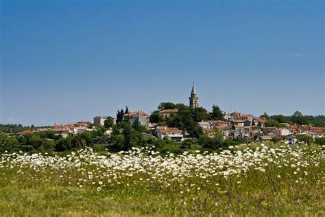 appartamenti istria croazia appartamenti e alloggi privati gimino croazia