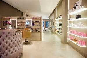les salons de coiffures fran 231 ais 224 barcelone shbarcelona