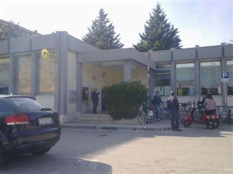 torino uffici postali san nicola la strada nuovo orario estivo ai due uffici