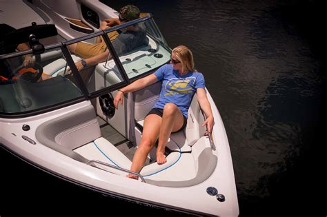 boat insurance lay up period archives yacht insurance - Boat Insurance Lay Up Period