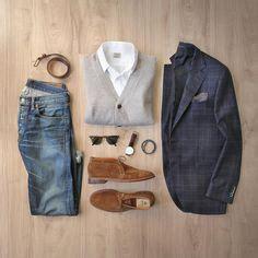 Jaket Cardigan Lambo Abu E6du 1000 images about sharp and level on pocket squares menswear and s fashion
