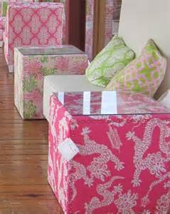 Lilly Pulitzer Home by Lilly Pulitzer Furniture Dovecote Decor Home Sweet Home