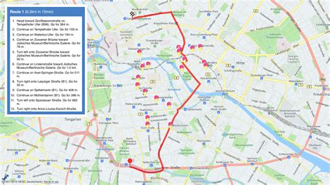 javascript tutorial map 100 maps api batch csv geocoding in python with