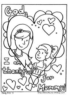 christian coloring pages for 2 year olds 2 year olds lessons on pinterest god made me jesus