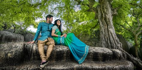 Outdoor Wedding Photography by Outdoor Shoots Tips Shoot Wedding Photography