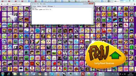 friv best on best on www friv