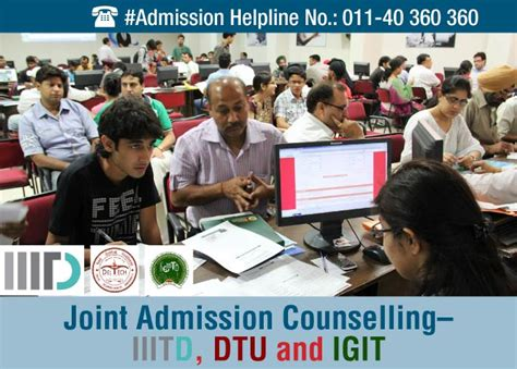 Mba Admission Counselling by Counselling Dtu Counselling