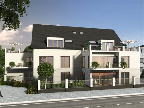 Eigentumswohnung Bad Soden by Hasselstra 223 E Bad Soden Bad Soden Hermann Immobilien