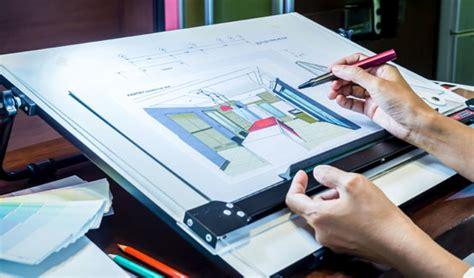 Interior Design Miami Dade College by Design Technology Home Design Ideas
