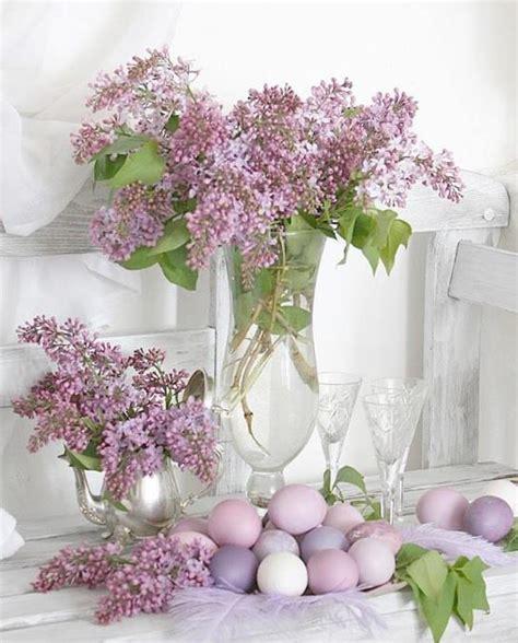 pinterest spring home decor 29 creative diy easter decoration ideas