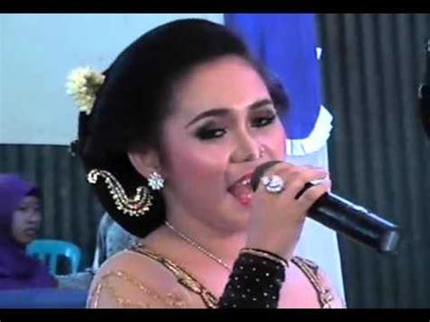 Download Mp3 Full Album Cursari Langgam Jawa Nonstop | download lagu cursari sangga buana langgam jawa mat