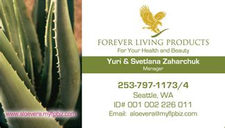 forever living business cards template forever living bc3 nobe printing flickr