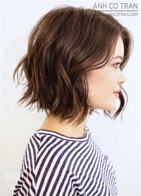 20 fashionable short hairstyles for 2015 styles weekly 20 trendy short haircuts for cool summer style