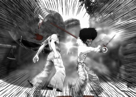 afro samurai focus kill frenzy gamesradar