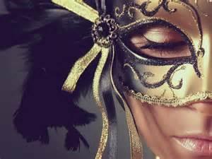 edinburgh masquerade casino office christmas party 2016