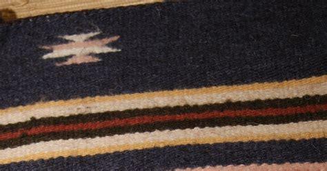 burntwater navajo rugs burntwater navajo weaving for sale