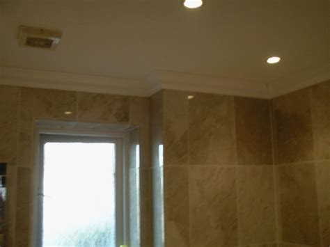 Coving For Bathroom by Dlg Decorating Property 100 Feedback Painter