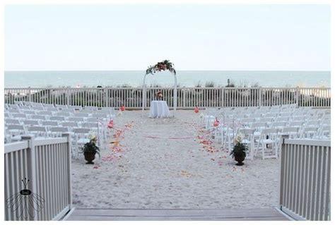 golden sands wedding ocean city md little miss lovely ocean city md wedding florist