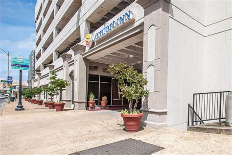 comfort inn and suites memphis tennessee comfort inn downtown in memphis tn 901 526 0