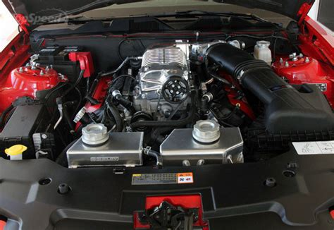 mustang engine for sale ford mustang shelby gt car