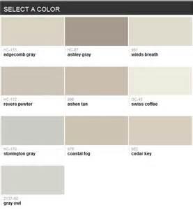 best selling paint best selling grays benjamin moore color pinterest