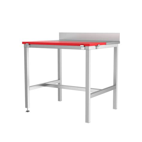 combination table tables furniture