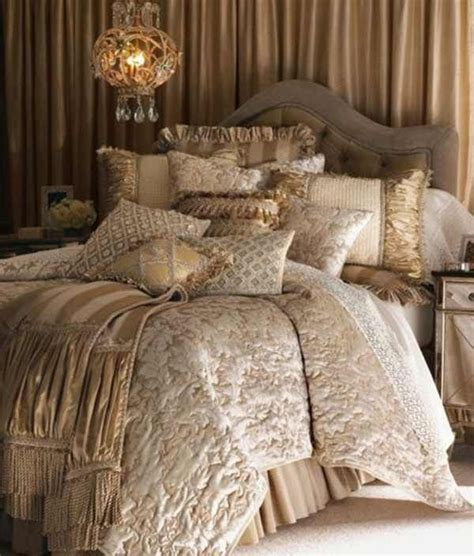 Luxury Comforter Sets by Luxury Bedding Sets King Size King Size Bedding Sets