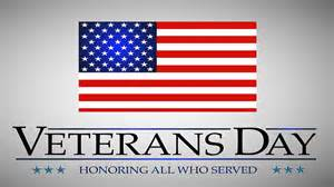 veterans day veterans day 2014 freebies deals for retired active