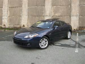 new and used hyundai tiburon cars for sale autocatch