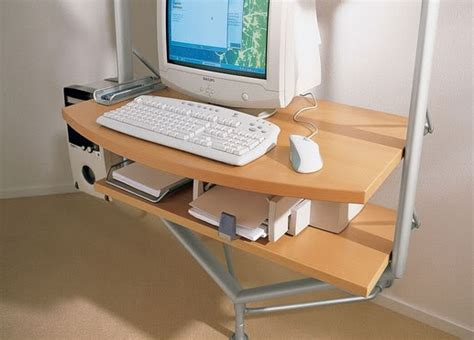 home office furniture for small spaces rumah minimalis