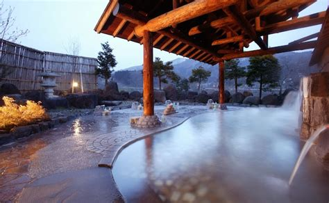 tattoo hot springs why tattoo not allowed in most japanese hot springs a japper